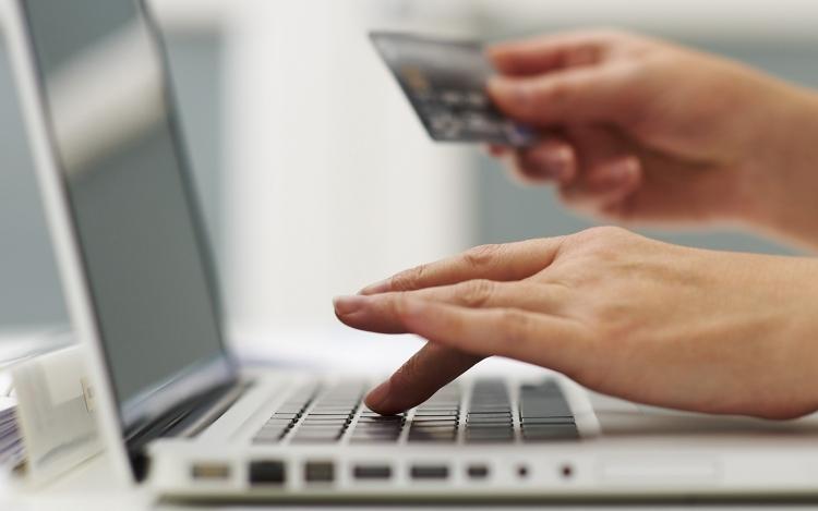 d7097324c0 Segítség a biztonságos internetes vásárláshoz | Hírek | infoBékéscsaba